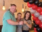 Restaurant Las Tapas Hilversum heeft nieuwe eigenaren!