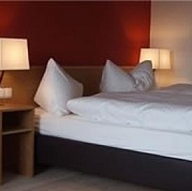 Hotel 4 sterren Amsterdam Centrum